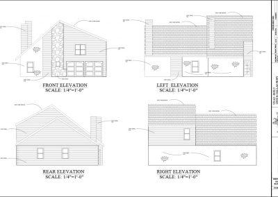 RESIDENTIAL_US_Built-4